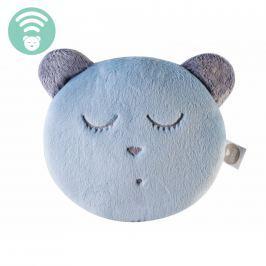 Szumiś - Sleep Główka - błękitny Pozostałe zabawki