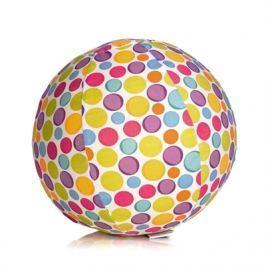 Bubabloon piłka balonowa - Signature Spot
