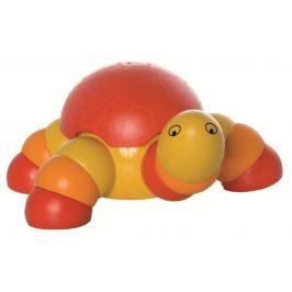 Układanka zręcznościowa - żółw