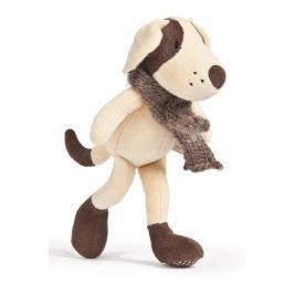 Przytulanka Ragtags - piesek Percy Pozostałe zabawki