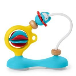 Zabawka na krzesełko do karmienia Skip Hop Explore&More
