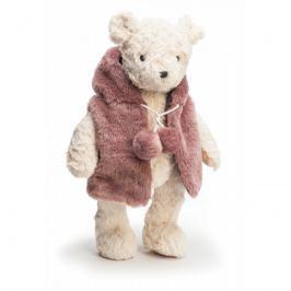 Ubranko Beartales - futrzana kamizelka Pozostałe zabawki