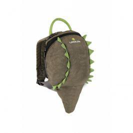Plecak Little Life (1-3): Animal - krokodyl