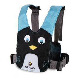 Szelki bezpieczeństwa Little Life - pingwin