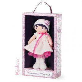 Przytulanka - Lalka Perle 25 cm Tendresse Kaloo Lalki