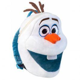 Plecak Little Life (1-3): Disney - Olaf Torby i torebki dziecięce