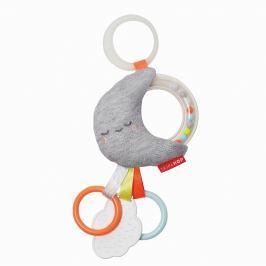 Zabawka - zawieszka Skip Hop Chmurka -  Księżyc Zabawki do wózka łóżeczka i fotelika