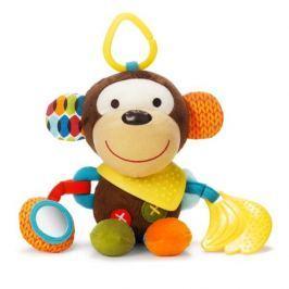 Zabawka Bandana Buddies - małpka
