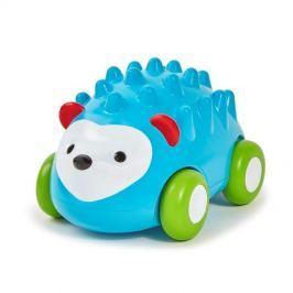 Samochodzik z napędem Skip Hop - jeż