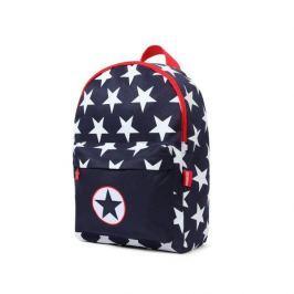 Plecak Penny Scallan (7+) - gwiazdki