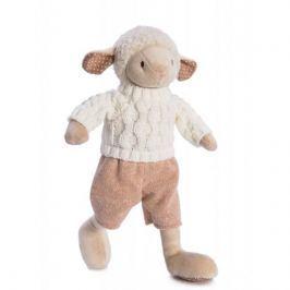 Przytulanka Ragtales - owieczka Dylan