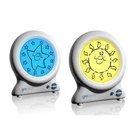 Gro-clock - zegar do nauki pór dnia