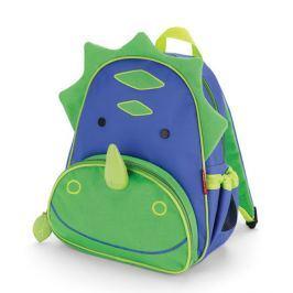 Plecak Zoo Pack Skip Hop - dino