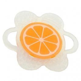 Gryzak Mombella Flower Fruit - orange