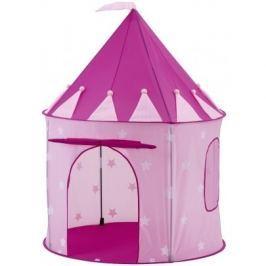 Namiot dla dzieci do zabawy Kids Concept - różowy