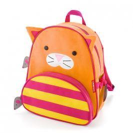 Plecak Zoo Pack Skip Hop - kotek