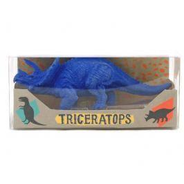 Gumka do ścierania duża Ooly - Dinozaur Triceratops