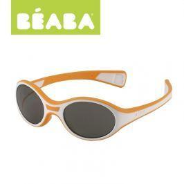 Okulary przeciwsłoneczne Beaba Kids M - orange
