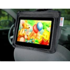 Uchwyt samochodowy na tablet