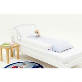 Barierka Dream Tubes do łóżka 90 x 200 cm (pojedyncza)