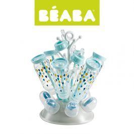 Suszarka do butelek i smoczków Beaba - blue