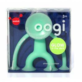 Zabawka kreatywna Junior Oogi  Glow - świeci w ciemności