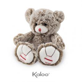 Kaloo Rouge - Miś beżowy mały 19 cm