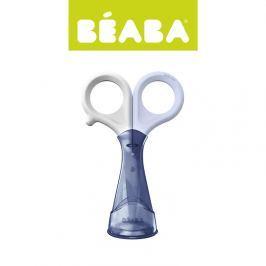 Nożyczki do paznokci Beaba- mineral