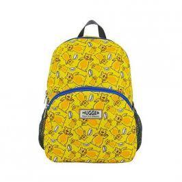 Plecaczek dla dzieci Totty Tripper - Medium 4-7 lat - Goofy Bear