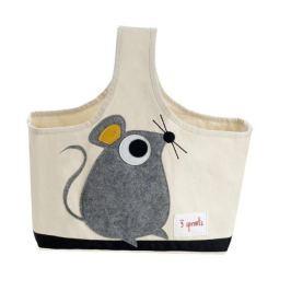 Organizer z rączką - myszka