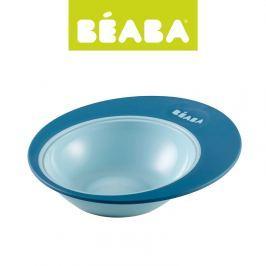 Miseczka Beaba Ellipse - blue