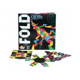 Łamigłówka FOLD Fat Brain Toys - 8+