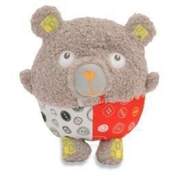 Przytulanka Baby Bear - Mały Miś