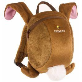 Plecak Little Life (1-3): Animal - królik