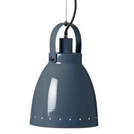 Metalowa Lampa Done By Deer - ciemnoniebieska