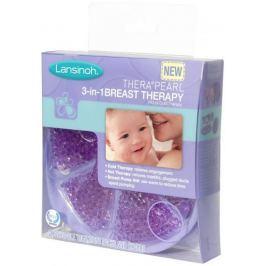 Termiczne okłady na piersi - wkładki laktacyjne Lansinoh - 2 szt.