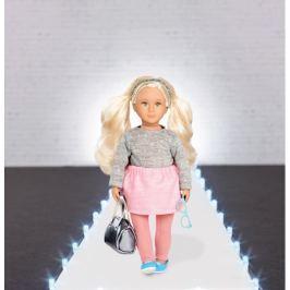 Zestaw ubranek Lori - Fashion Frenzy