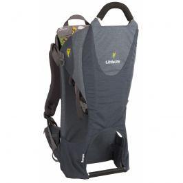 Nosidło turystyczne LIttleLife - Ranger Premium