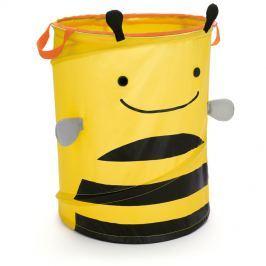 Kosz na zabawki ZOO Skip Hop - pszczółka
