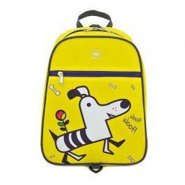 Plecak dla dziecka Skooly 3-6 lat - Doggy Woggy
