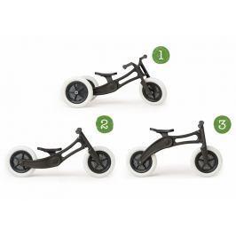 Wishbone Bike - Rowerek biegowy - Recycled 3w1