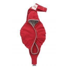 Nosidło polarowe Lodger Shelter  - passion