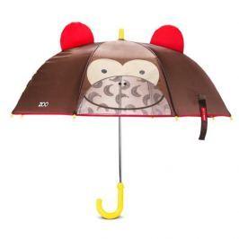 Parasol Skip Hop Zoo - małpka