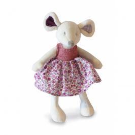 Przytulanka Ragtags - myszka Penny