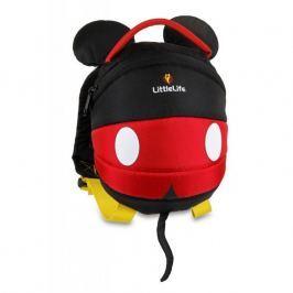 Plecak Little Life (1-3): Disney - Myszka Miki