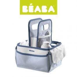 Organizer na pieluszki i akcesoria Beaba MINERAL