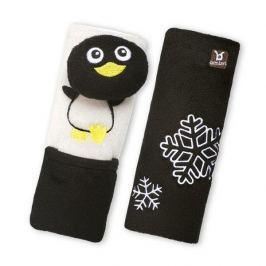 Nakładki na pasy 1-4 lata - Pingwin