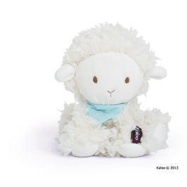 Kaloo Les Amis - Owieczka kremowa 19 cm w pudełku