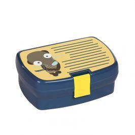 Lunchbox Lassig Wildlife - surykatka