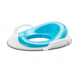 Treningowa nakładka toaletowa WeePOD Trainer - niebieska